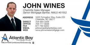 website-badge-john-wines